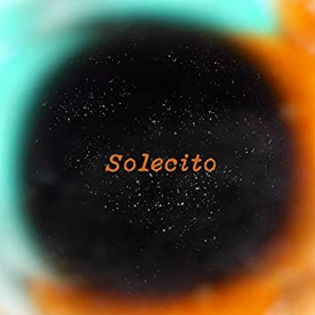 Solecito - Single