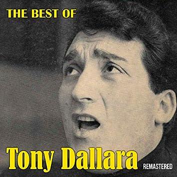 The Best of Tony Dallara (Remastered)
