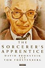 The Sorcerer's Apprentice (Cadogan Chess Books) by Tom Furstenberg (1995-11-28)