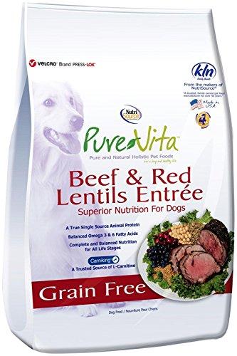 Nutri Source Pure Vita