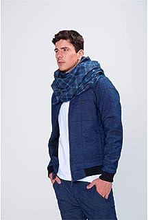 8f14557ea Moda - Damyller na Amazon.com.br