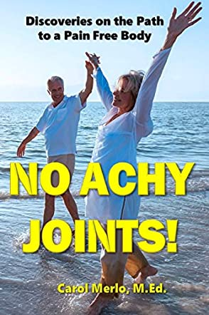 No Achy Joints
