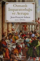 Osmanli Imparatorlugu ve Avrupa