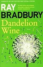 Ray Bradbury Box Set: Dandelion Wine / We'll Always Have Paris / Farewell Summer