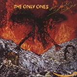 Songtexte von The Only Ones - Even Serpents Shine