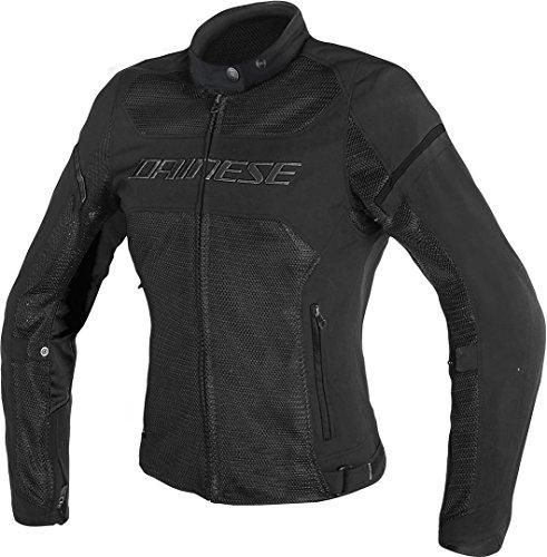 Dainese 273519669146Chaqueta Moto Mujer, 46