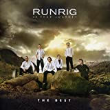 30 Year Journey: The Best von Runrig