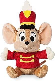 Best timothy q mouse Reviews