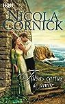 Falsas cartas de amor par Cornick