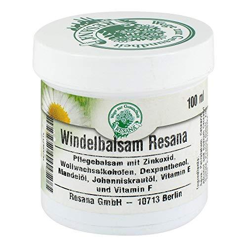 WINDELBALSAM Resana 100 ml