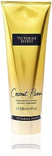 Best crema victoria secret coconut passion Reviews