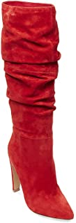 Women's Carrie Fashion Boot