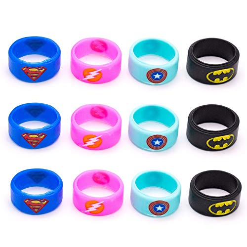 Vape Bands Silicone Anti Skid Vape Rings Rubber Bands for