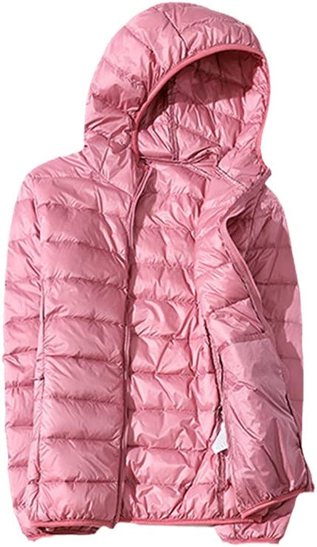 Women White Duck Down Jacket Jacksonville Mall Coat Popular brand Warm Ultralight Lady