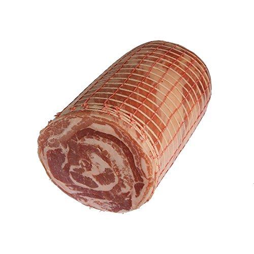 Pancetta am Stück 500g