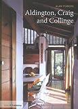 Aldington, Craig and Collinge (Twentieth-Century Architects)
