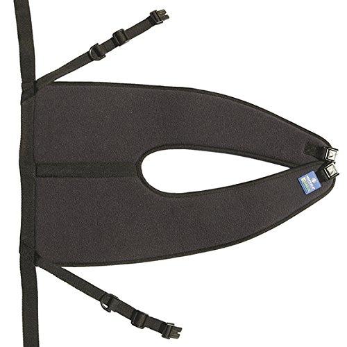 Cintura pelvica per sedia a rotelle