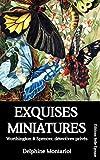 Exquises miniatures - Worthington & Spencer, détectives privés