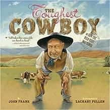Best funny cowboy slang Reviews