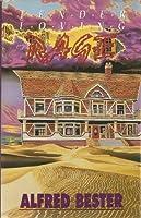 Tender Loving Rage 0962371246 Book Cover