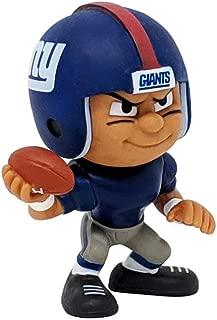 NFL Lil' Teammates New York Giants Quarterback
