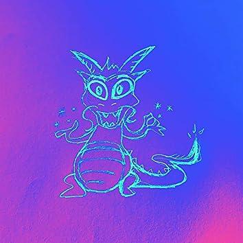 Puff el drac màgic (Trap Remix)