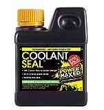Power Maxed PMCSEAL Coolant Seal Radiator Stop Leak
