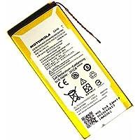 Bateria Motorola Moto G4 / G4 Plus (GA40)
