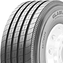 Best 295 75 22.5 trailer tires Reviews