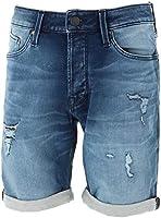 JACK & JONES Pantaloncini Uomo