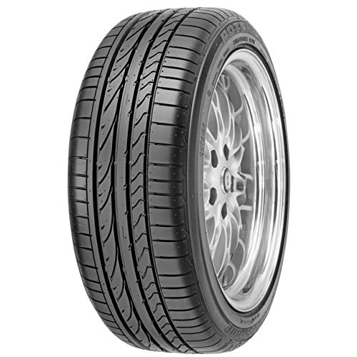 Bridgestone Potenza RE 050 A XL FSL - 225/45R19 96W - Neumático de Verano
