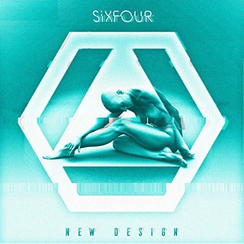 Sixfour