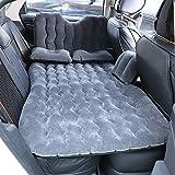 Zoom IMG-2 materassino gonfiabile per auto materasso