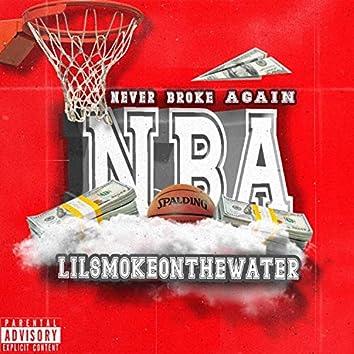 NBA (Never Broke Again)