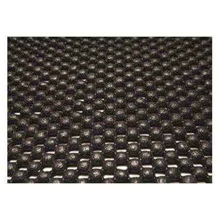 Antirutschmatte 550 226 Black 120 Cat 120 X 80 Cm Auto