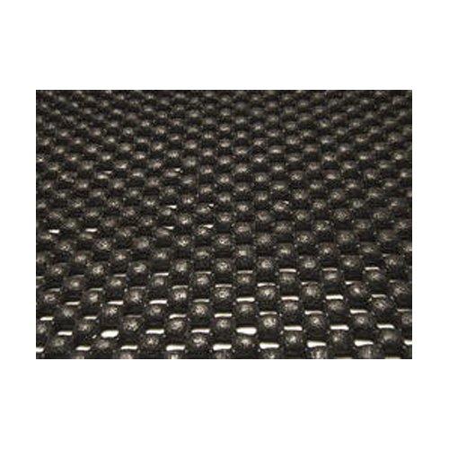 Antirutschmatte Black Cat 120 x 80 cm