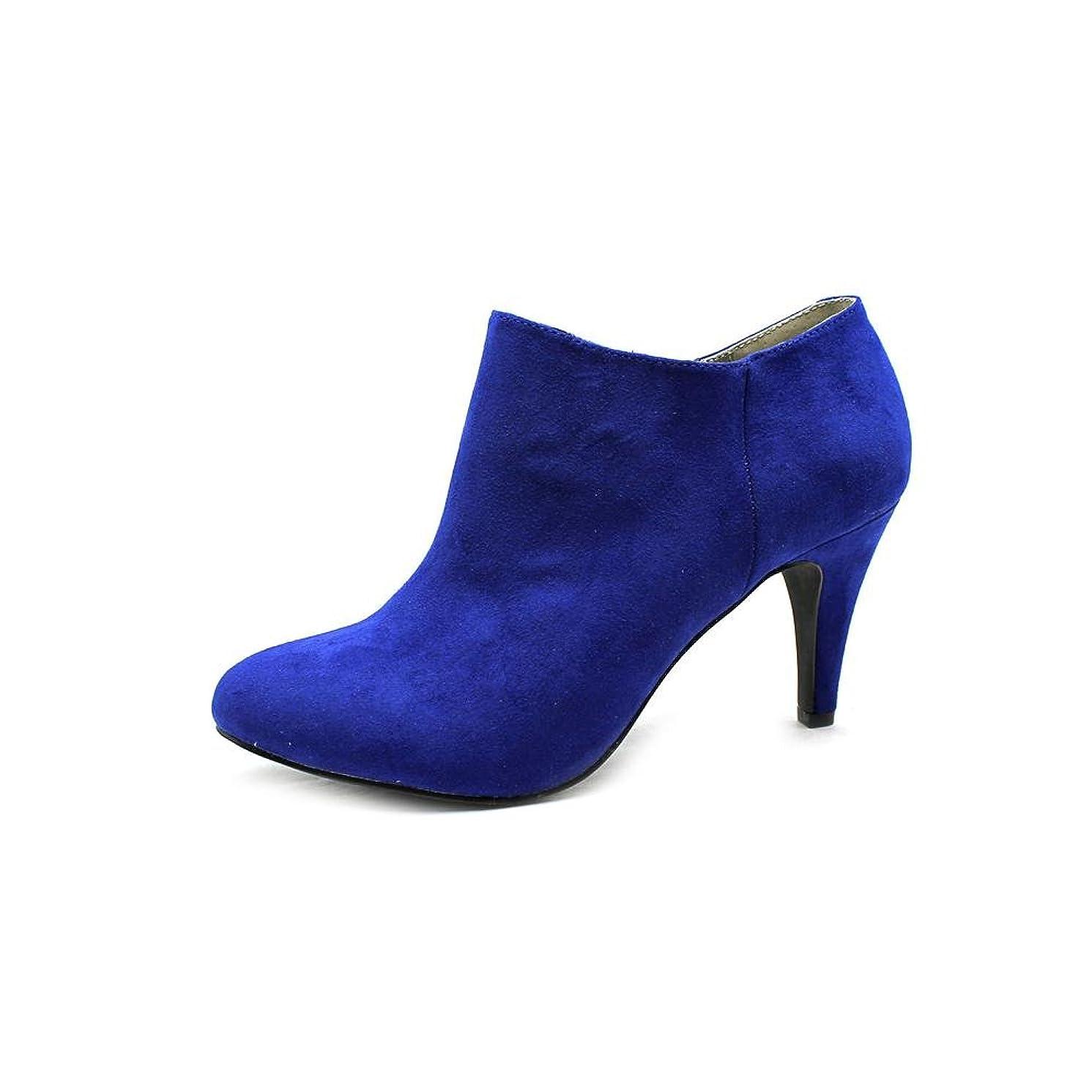 温室方法ふさわしいStyle & Co. Womens SHAIEF Boots