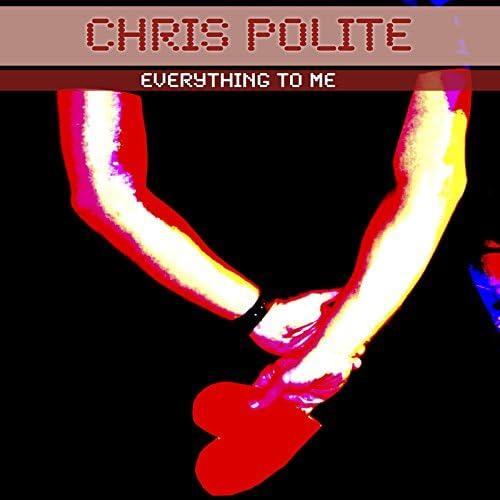 Chris Polite
