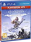 Horizon Zero Dawn Complete Edition PlayStation HITS - PlayStation 4 [Importación inglesa]