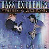 Steve Bailey & Victor Wooten Bass Extremes