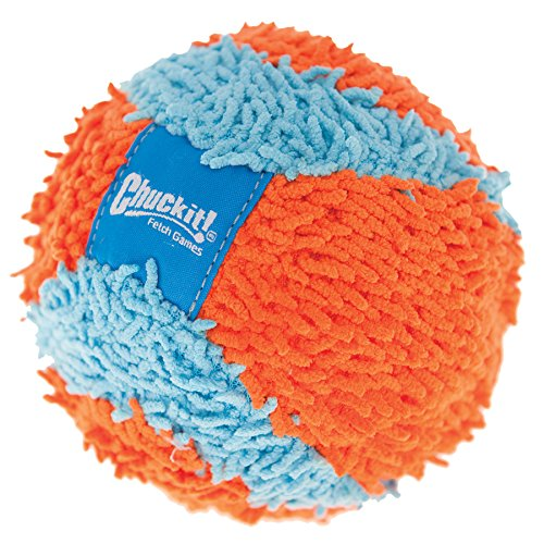 Chuckit Indoor Ball Dog Toy (59% Off)