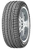 Michelin Pilot Sport 3 EL FSL - 255/40R19 100Y - Neumático de Verano