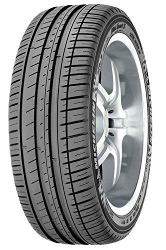 Michelin Pilot Sport 3 EL FSL - 195/45R16 84V - Neumático de Verano