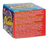 Slinky Original Brand (Limited Edition)