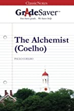 Best the alchemist book summary Reviews