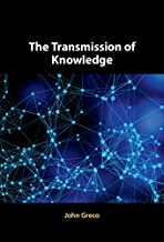 The Transmission of Knowledge