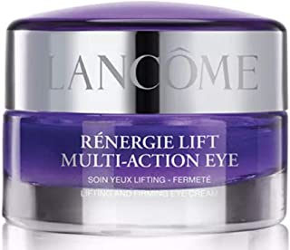 Lancome - Rénergie Lift Multi-Action Eye