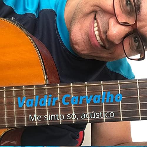 Valdir Carvalho
