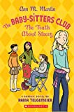 The Babysitter's Club 2 (Baby-Sitters Club Graphix)