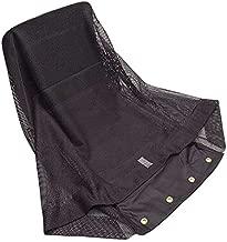 MTD Replacement Part Grass Bag